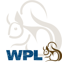 WPL - De No. 1 in houtexpeditie